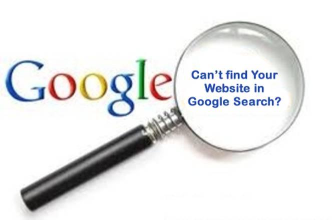 Kenapa Sih Blog Saya Tidak Terindeks Google