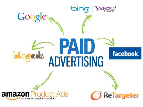 SEO Untuk Iklan Bisnis
