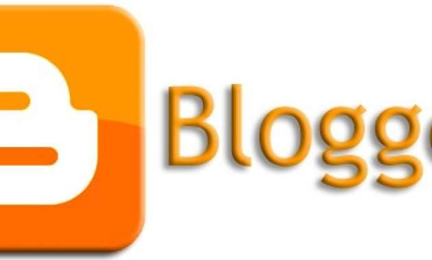 sub domain blogspot Indonesia
