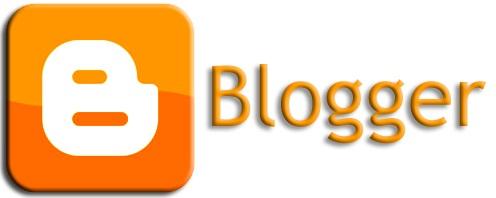 Di Indonesia Blogspot.com Berubah Menjadi Blogspot.co.id