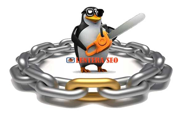 Manipulasi Link Dalam SEO (Search Engine Optimization)