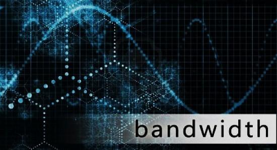 Unlimited Bandwidth Itu Tidak Ada