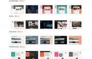 Template Default Blogspot Baru 2017