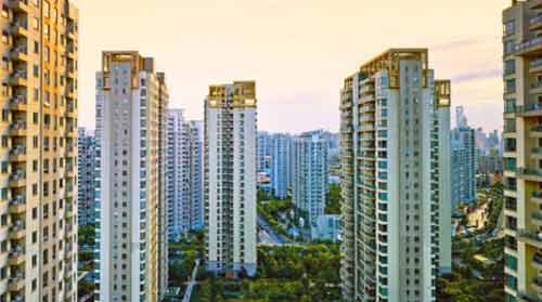 Syarat Jual Beli Apartemen yang Harus Diperhatikan