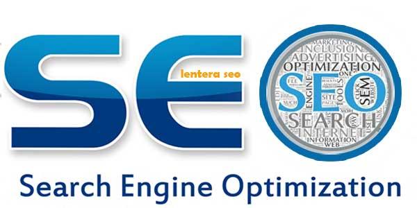 Sejarah Search Engine Optimization (SEO)